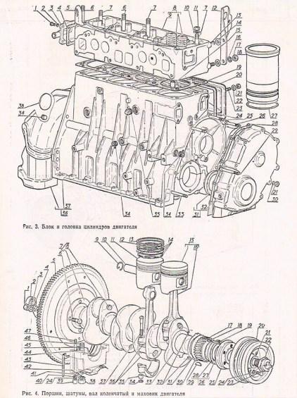 6 Engine