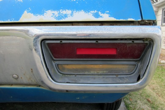 72PlymouthSatellite2jg