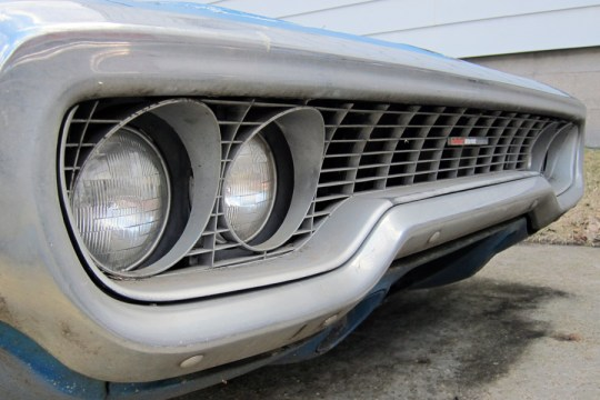 72PlymouthSatellite3jg