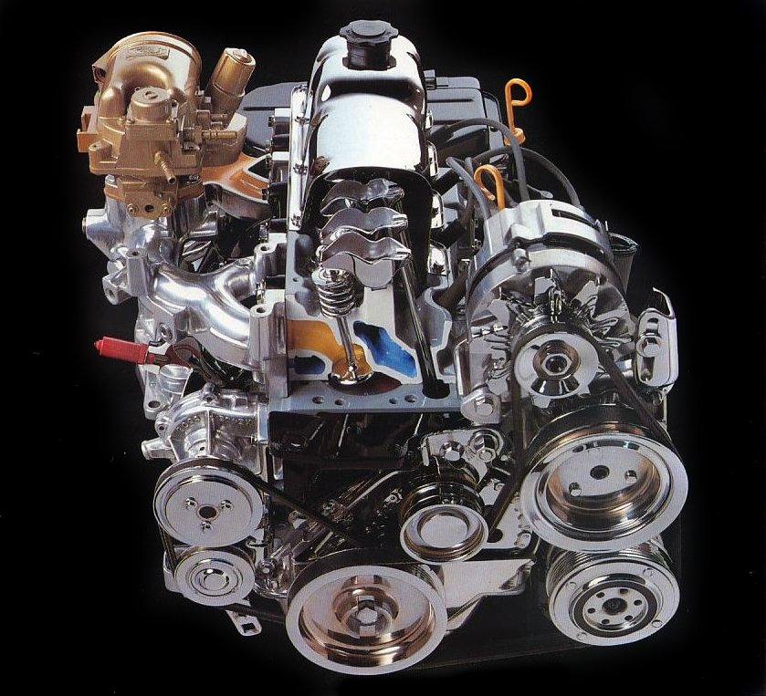 1990 ford tempo engine diagram smart wiring diagrams u2022 rh emgsolutions co