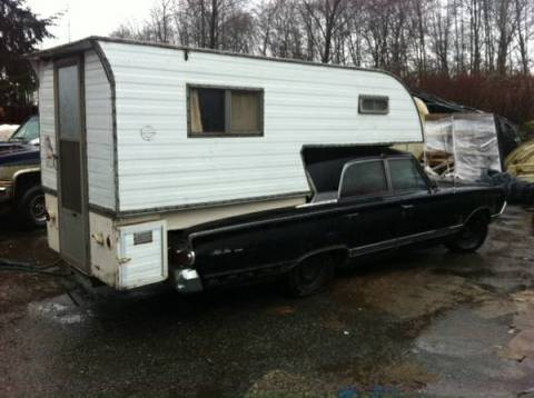 Mercury Breezeway camper 1