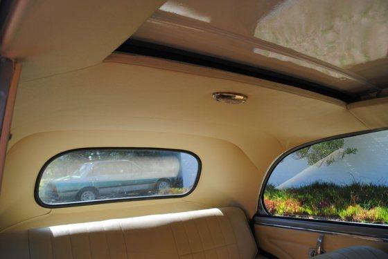 Peugeot 202 Latie Interieur Agter b 800