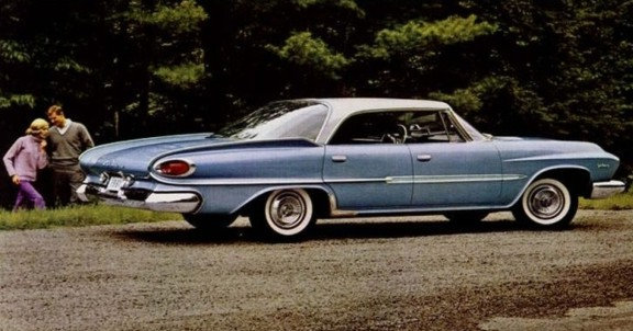 dodge_polara_4d_hardtop_blue_1961
