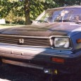 Long gone… That is what comes to mind when I think about my 1982 Honda Civic Sedan, and for that matter, practically any Japanese car built before 1990, here in […]