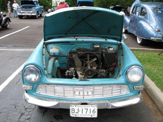 002 62 DKW front