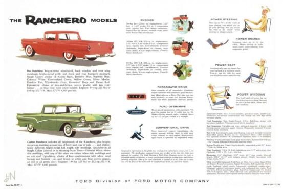 1957 Ford Ranchero-05