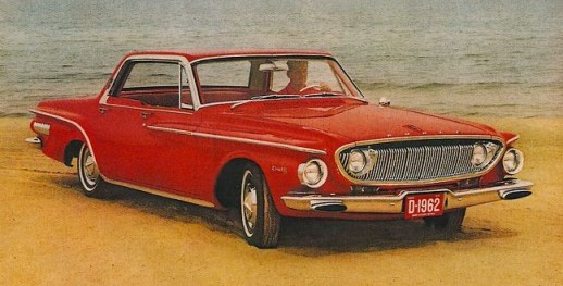 1962 Dodge Ad-06-crop