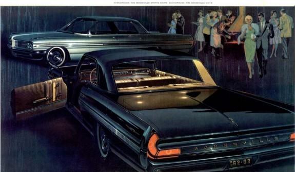 1962 Pontiac-06-07