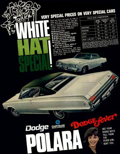 1968 Dodge Ad-10