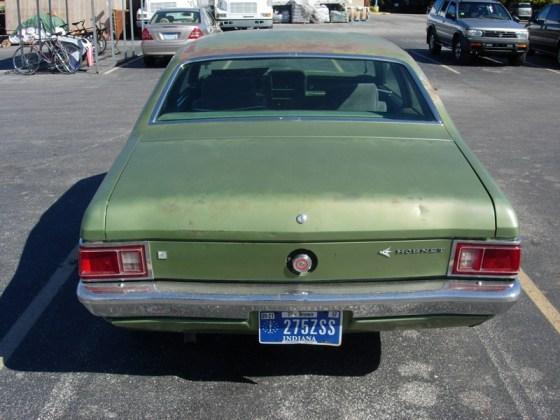 1970AMCHornet10