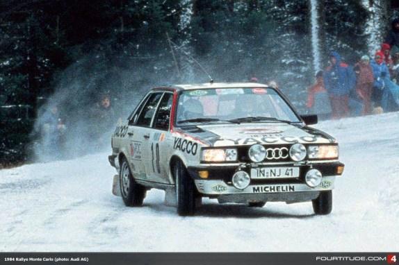 Audi80-1984MCRally
