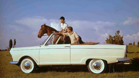 DKW f_12_roadster 1964