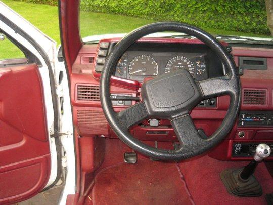 Dash 900
