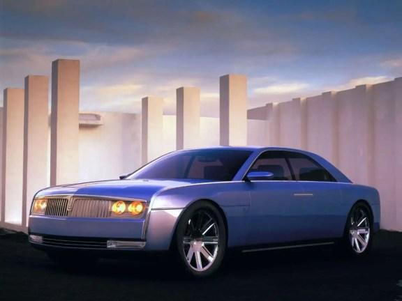 Lincoln Continental-Concept-004