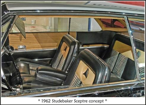Studebaker Sceptre int b