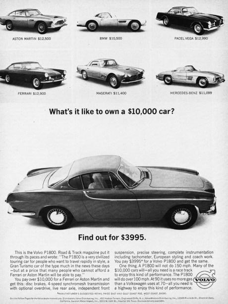 Volvo-1963-P1800-ad-a1-766x1024