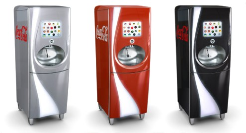 coke-freestyle