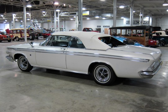 1964Chrysler300K1