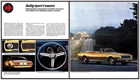 1967 Chevrolet Camaro-06-07