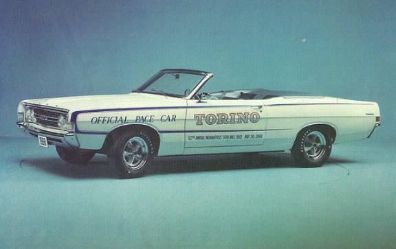 1968TorinoPaceCar02