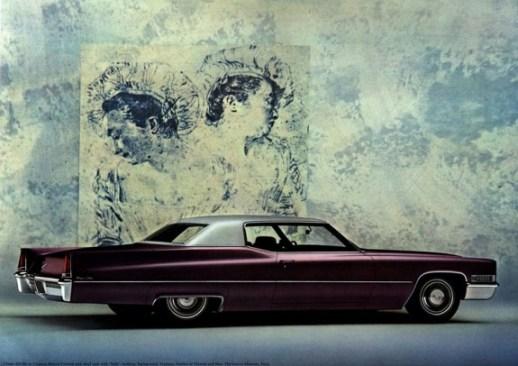 1969 Cadillac-09
