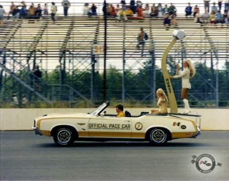 1972OldsPaceCar05