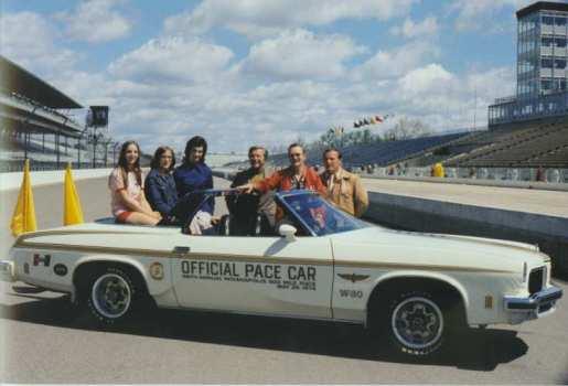 1974OldsPaceCar04