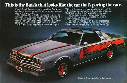 1976BuickCenturyPaceCar02