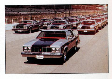 1977OldsPaceCar04