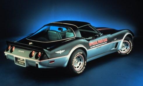 1978CorvettePaceCar02