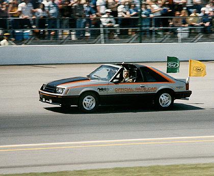 1979MustangPaceCar02