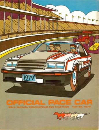 1979MustangPaceCar05
