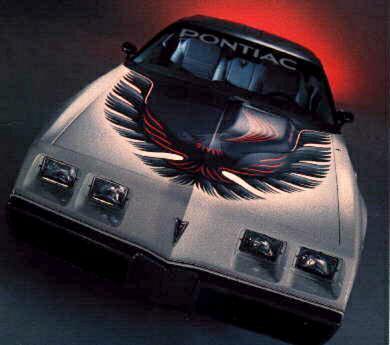 1980TransAmPaceCar02