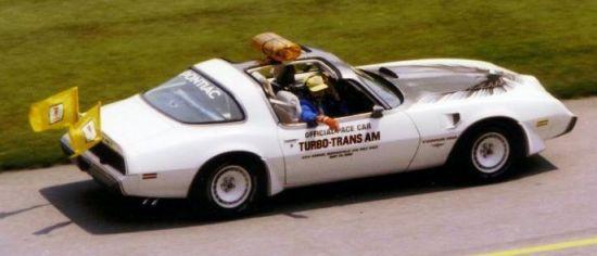 1980TransAmPaceCar05