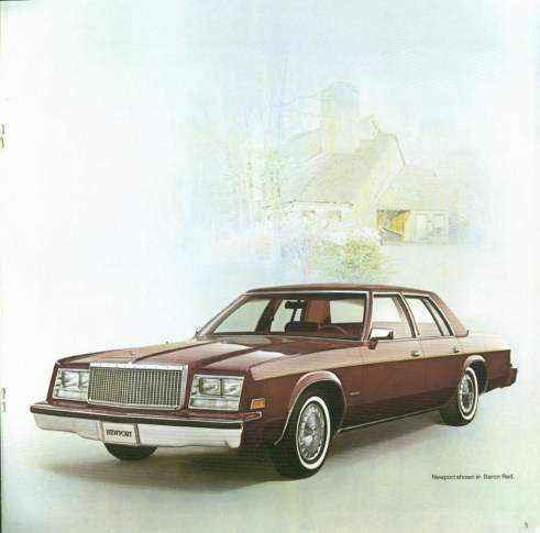 1981 Chrysler Full Size-05