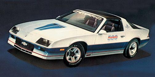 1982CamaroPaceCar02