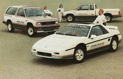 1984FieroPaceCar04
