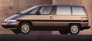 1990OldsSilhouetteAd01