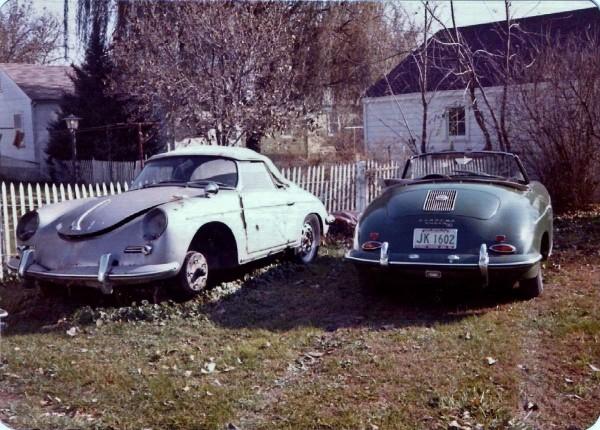 356B-Roadsters