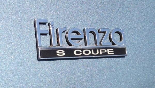 86_firenza_badge