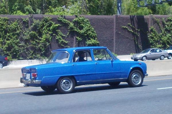 Alfa 600