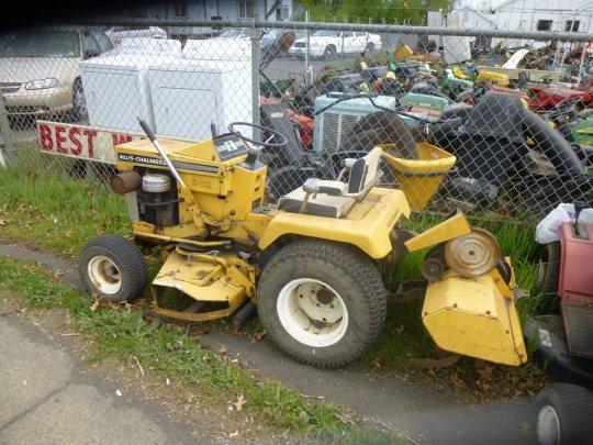 NOS Bolens Mower Garden Tractor FMC Various Parts CHOICE MTD Troy Bilt