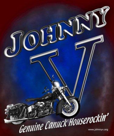 JV_2010_Poster_02