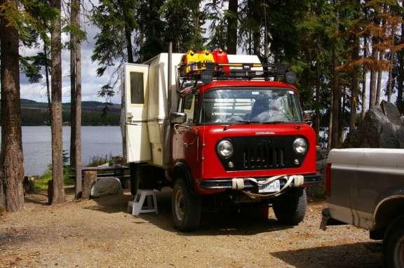 Jeep ModelFC camper .jpg (truckcamperporn.com)