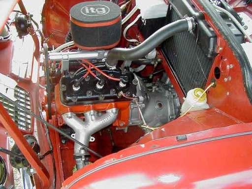 Saab_2stroke_engine