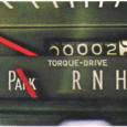 (first posted 5/22/2013) Was it in response to VW's Automatic Stickshift? In the spring of 1968, Chevrolet introduced its own semi-automatic transmission, called Torque Drive. It turned out to be […]