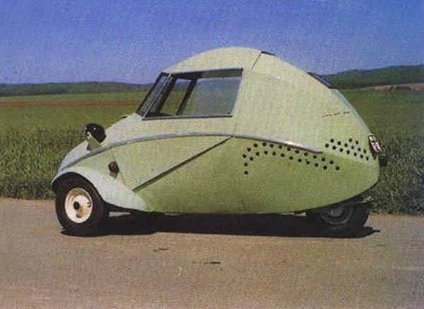 fend -flitzer-03