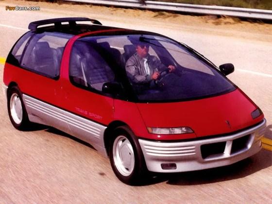 pontiac trans_sport_1986_1