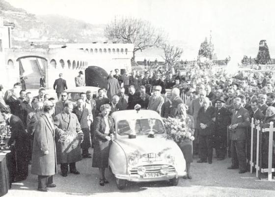 saab 92_rallye-monte-carlo_1952Mola