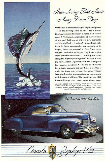 1942 Lincoln Ad03